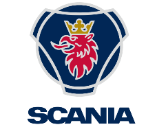 scania_logo_2.png