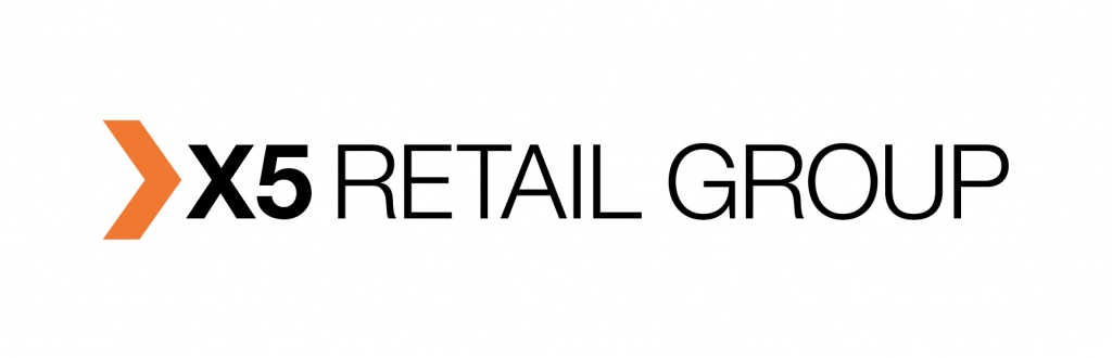 X5_Retail_Group_Logo_2015.jpg